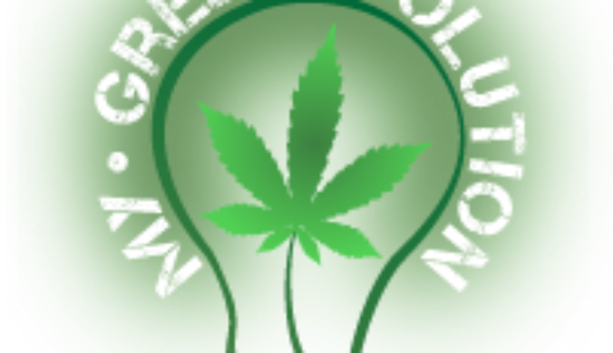 MYGREENSOLUTION: 15% off for new customers